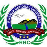 RNC new logo