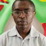 Ambrose_Nzeyimana