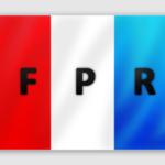 RPF-Inkotanki3