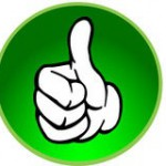 http://www.dreamstime.com/royalty-free-stock-image-thumbs-up-down-buttons-image10802456