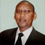 Minister Rwangombwa