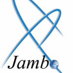 jambo-asbl-logo-rwanda-234x300