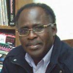 simeon Musengimana