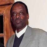 Jean Daniel Mbanda