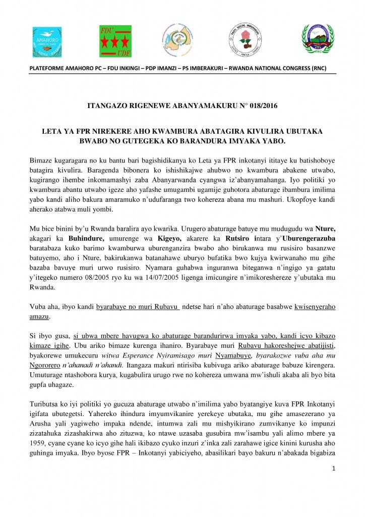 sept-29-2016-itangazo-rigenewe-abanyamakuru-rwanda-ubutaka-2-page-001