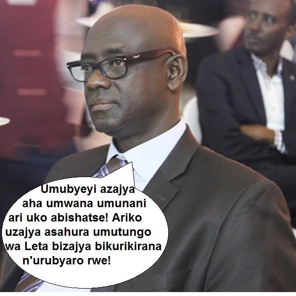 minisitiri_w_ubutabera_johnston_busingye_nawe_yari_yatumiwe_muri_ibi_birori