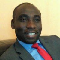 Chaste GAHUNDE Umunyamabanga Nshingwabikorwa ISHEMA ry'u Rwanda