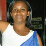 According to credible information from Kigali, Mrs Iragena Illuminée has been kidnapped on march 26th, 2016 by the man called Claude BIZIMANA working for Kagame secret services in Kigali. This man should be accountable for the death of this lady.