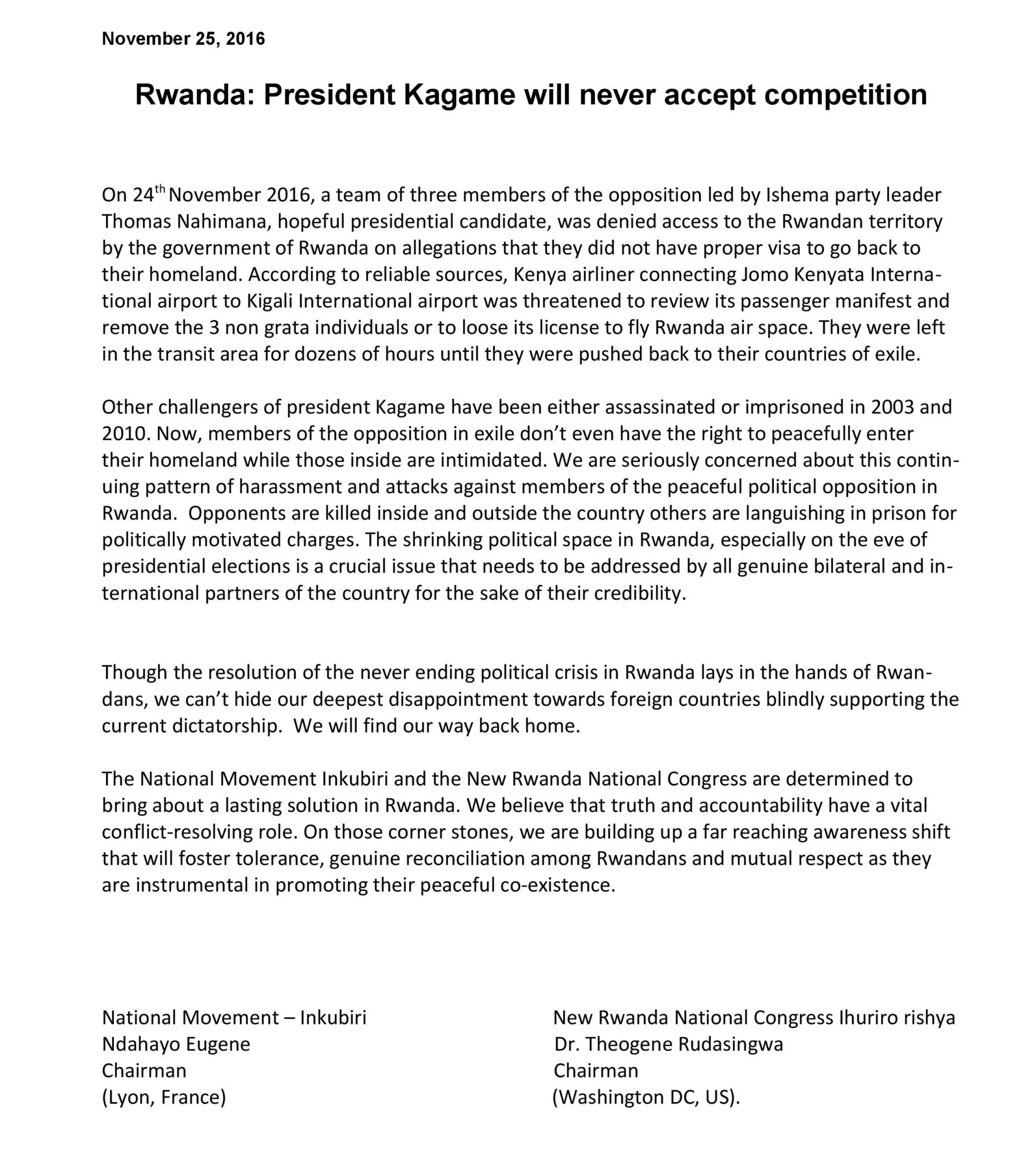kagame-will-never-accept-political-competition-3-page-001
