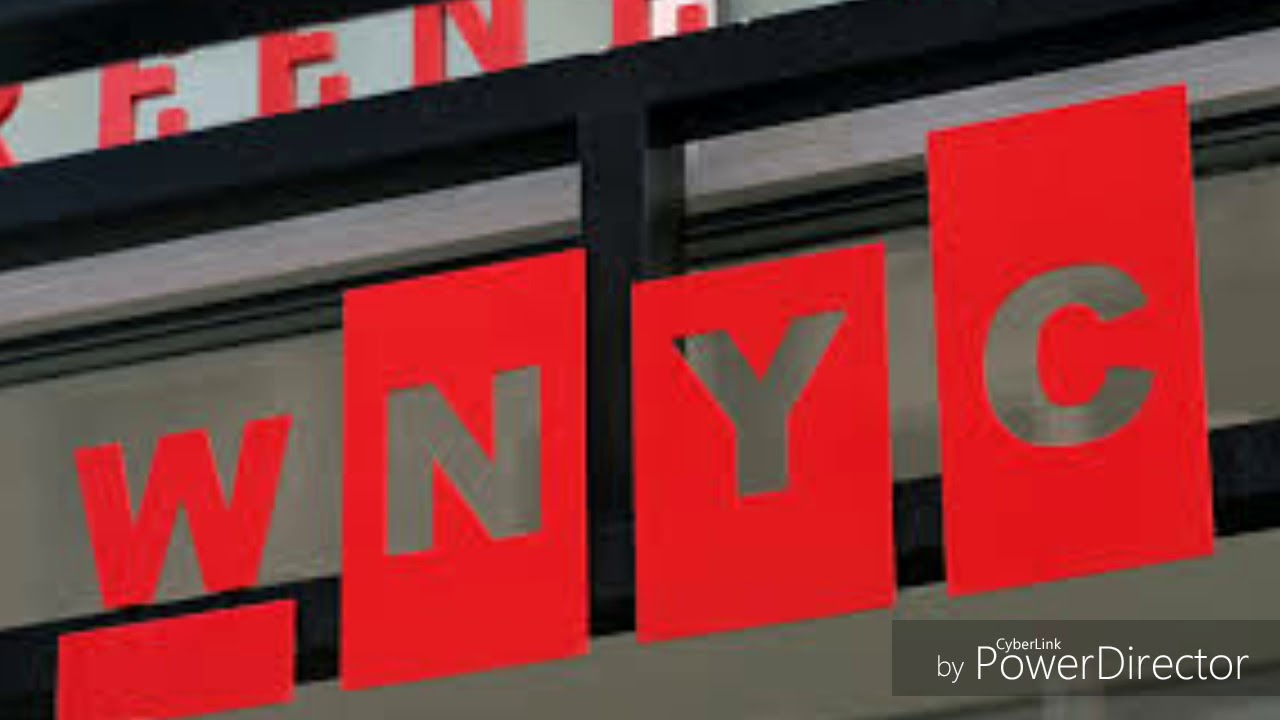 faire des rencontres a new york