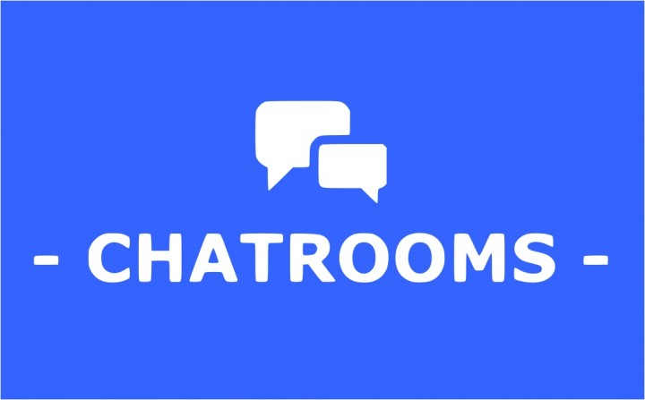 How To Stay Safe When Using Online Chat Rooms | Therwandan