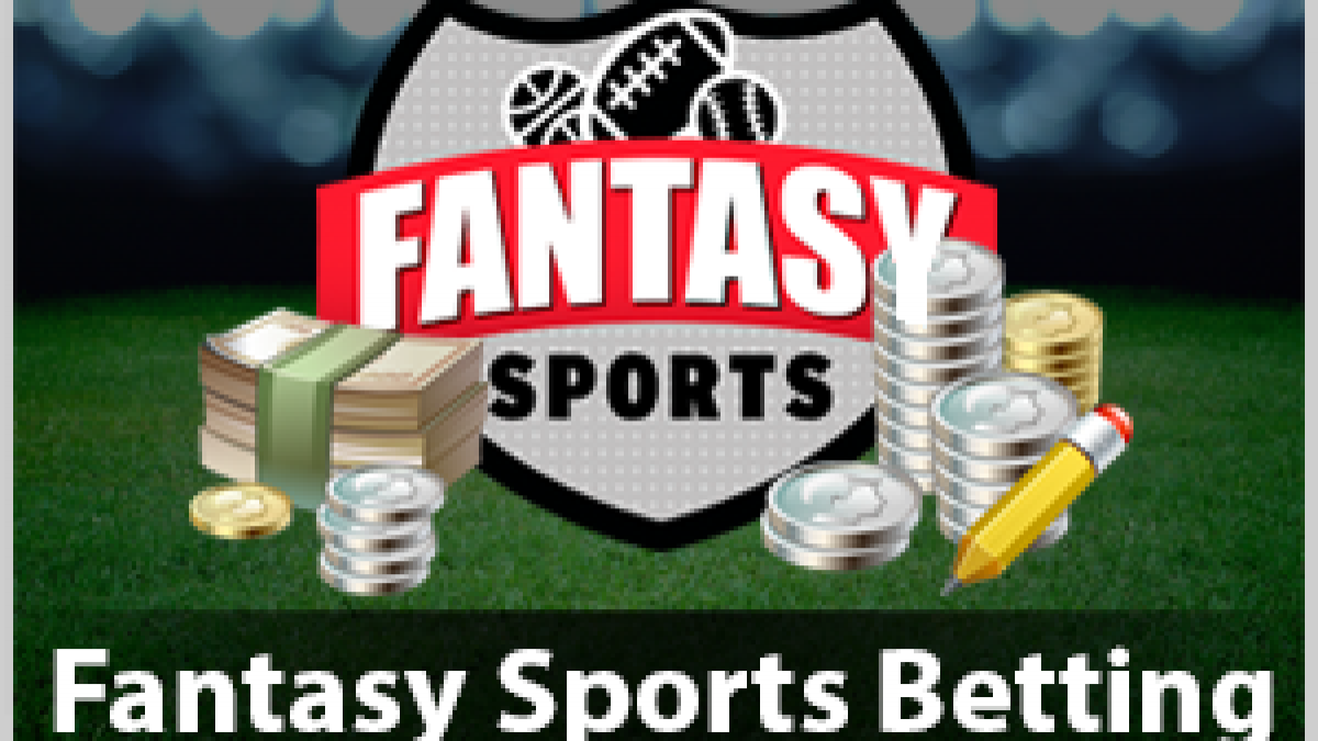 Fantasy betting site enfinium binary options review