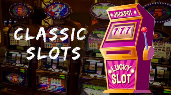 7slots Casino【vip】free Online Video Poker Games Slot Machine
